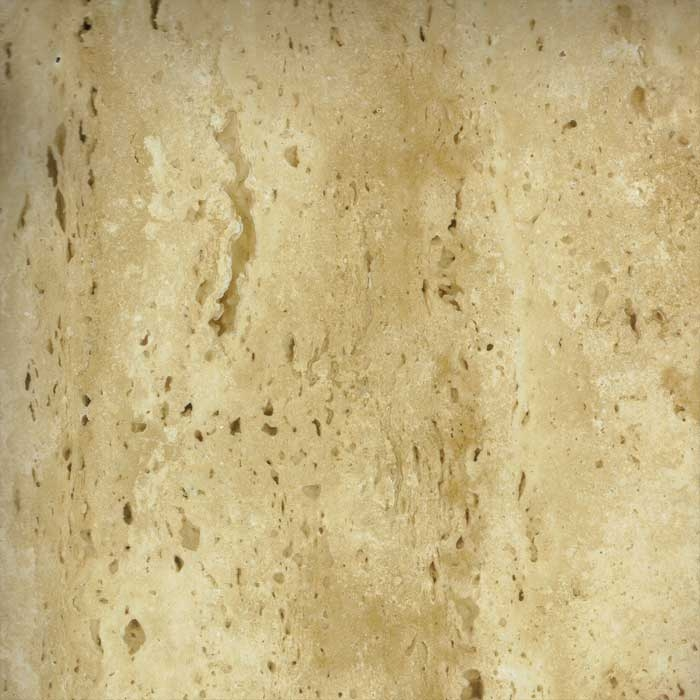 Roman Travertine Spain