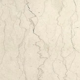 мрамор бьянко перлино цена