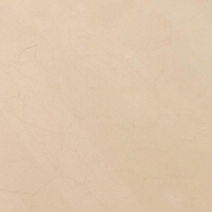 Crema Marfil Ivory S